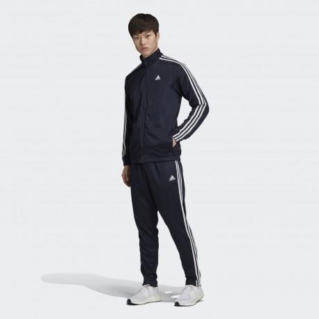 Спортивный костюм  мужской  Adidas Athletics Tiro GC8735