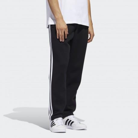Брюки  мужские  Adidas Originals Classics  GD2081