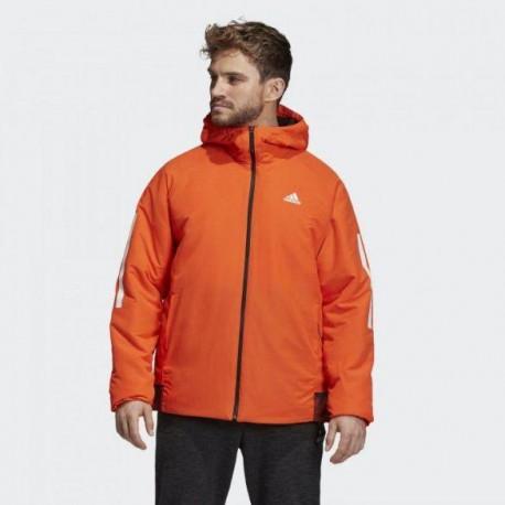 Куртка мужская Adidas Back to Sports DZ1405