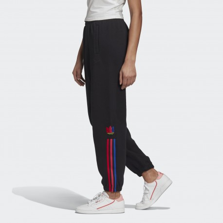 Брюки-джоггеры женские  Adidas Originals GD2242