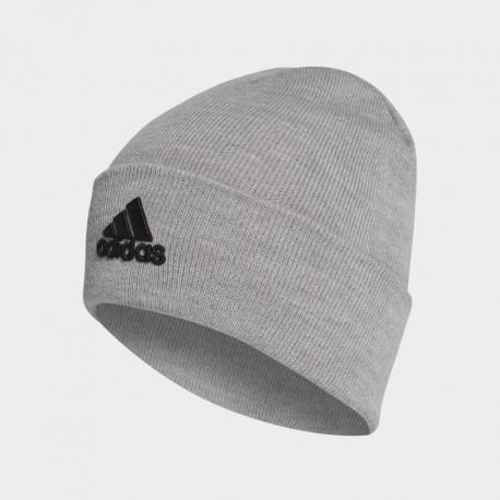 Шапка Adidas LOGO GE0596