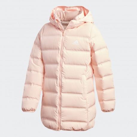 Пуховик детский Adidas Down Coat GG3704