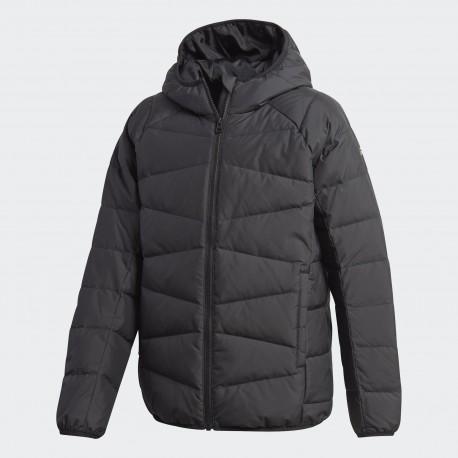 Пуховик детский Adidas Frosty  GG3726