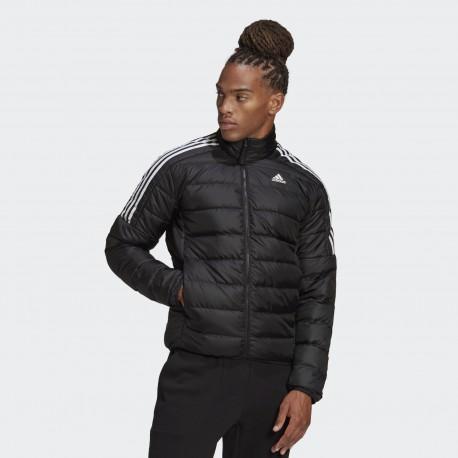Пуховик мужской Adidas Essentials Down Jacket GH4589