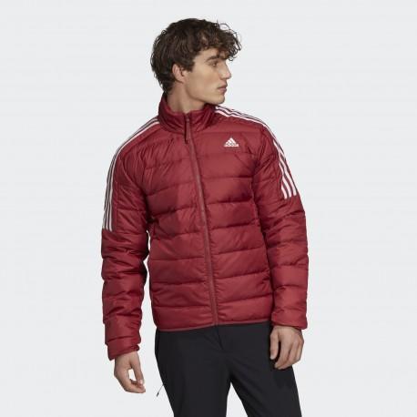 Пуховик мужской Adidas Essentials Down Jacket GH4595