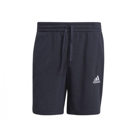 Шорты мужские  Adidas M SL FT SHO GK9601