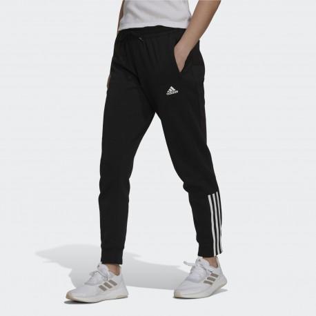 Брюки женские  Adidas Essentials 3-Stripes GS1383