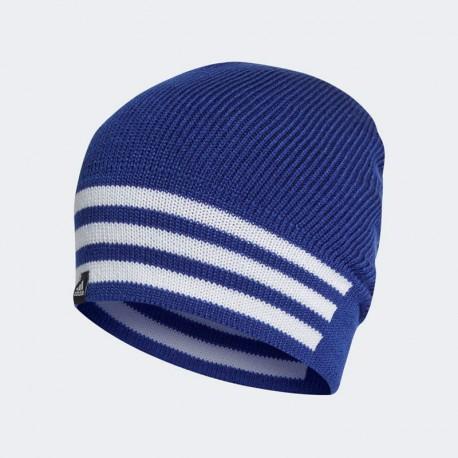 Шапка Adidas 3-Stripes Performance GS2113