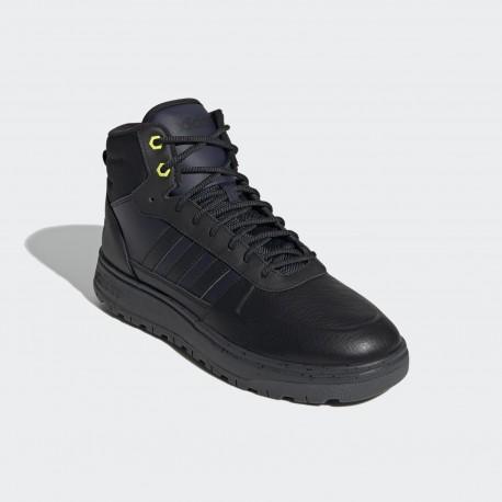 Ботинки мужские Adidas Frozetic H04464