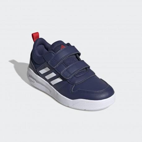 Кроссовки детские Adidas Tensaur C S24050