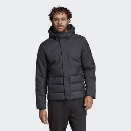 Пуховик мужской  Adidas Climawarm DZ1406