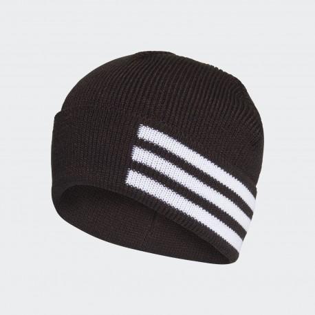 Шапка Adidas 3-STRIPES FS9014