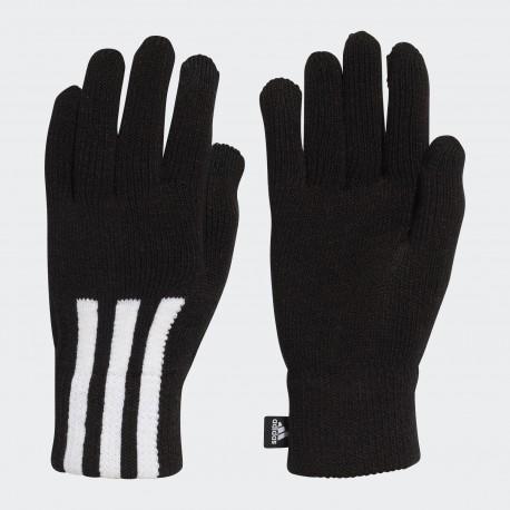 Перчатки Adidas  3-STRIPES CONDUCTIVE FS9025