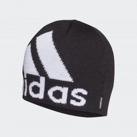 Шапка Adidas Aeroready Big Logo   FS9029