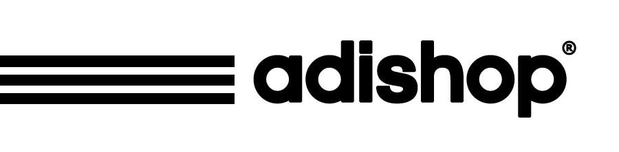 Adidas - интернет-магазин